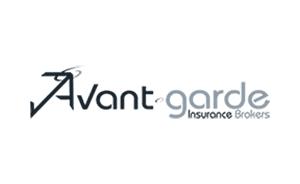 Avant Garde Insurance Brokers