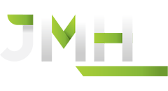 JMH Accounting Melbourne St Kilda