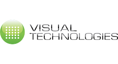 Visual Technologies