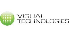 Visual Technologies