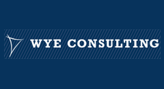 Wye Consulting