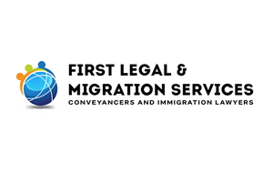 First Legal & Migration Services