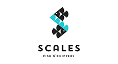 Scales Fish N Chippery Brunswick Melbourne